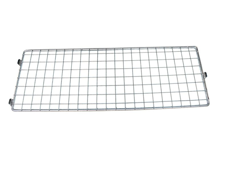 Cage Divider Type B Small